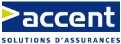 Accent solution d'assurance