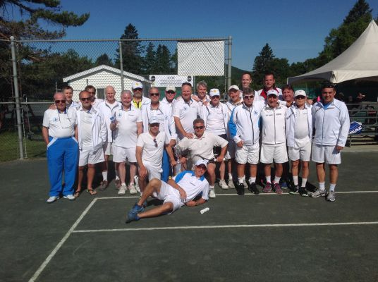 veterans-tennis-quebec
