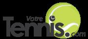 Votre Tennis - La ressource en ligne pour le tennis amateur