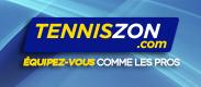 Tenniszon - Acheter en ligne