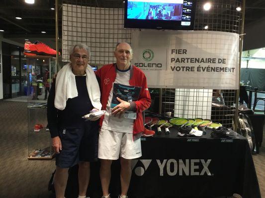 veterans-tennis-quebec